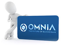 OMNIA - The Future Of Blockchain